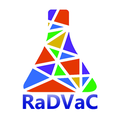 RaDVaC Logo (Small).tif