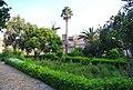 Rabat, Morocco - panoramio.jpg