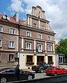 Racibórz, Nowa 3-5 - fotopolska.eu (117993).jpg