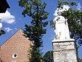 Raciborowice - kościół.jpg