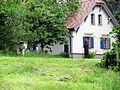 Radebeul Donadini-Haus4.jpg