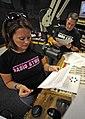 Radio GTMO educates GIs about domestic violence.jpg