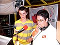 Radio Westerwolde voor KiKa (2).jpg