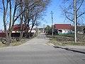 Raditsa-Krylovka, Bryanskaya oblast', Russia - panoramio (31).jpg