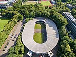 Radstadion Köln im Sportpark Müngersdorf-0038.jpg