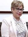 Rafaela Alburquerque 20170412 (cropped).jpg