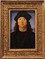Raffaello, ritratto d'uomo, 1502 circa.jpg