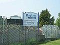 Raglan garden centre - geograph.org.uk - 168160.jpg