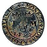Raha; markka - ANT3-64 (musketti.M012-ANT3-64 2).jpg