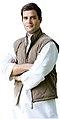 Rahul Gandhi (full).jpg