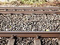 Rail KRUPP 72 S54.jpg