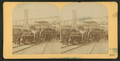 Railroad steam locomotive, from Robert N. Dennis collection of stereoscopic views.png