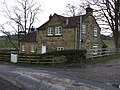 Railway Cottage - geograph.org.uk - 734497.jpg