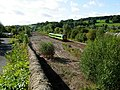 Railway south of Belper - geograph.org.uk - 232577.jpg
