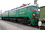 RailwaymuseumSPb-133.jpg