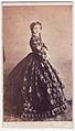 Rainha Maria Pia.jpg