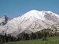 Rainier Vista 2 - panoramio.jpg