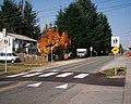 Raised crosswalk on rural cross-section.jpg