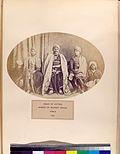 Rajah of Kothee, Hindoo of Rajpoot origin, Simla (NYPL b13409080-1125450).jpg