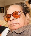 Rajendra Yadav.jpg