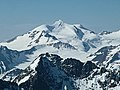 Rakouske alpy 3.jpg