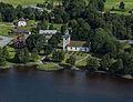 Ramkvilla kyrka från luften.jpg