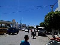 Ramla-Tunis 2.jpg