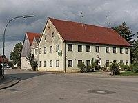 Rammingen Hauptstr120.jpg