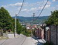 Ramnicu Valcea - Strada Dealu Malului.jpg