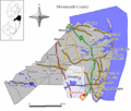 Ramtown cdp nj 025.png