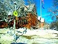Randall Elementary School - panoramio.jpg