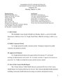 Randolph County Board of Health Minutes, 03-14-2016.pdf