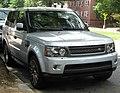Range Rover Sport -- 07-09-2010.jpg