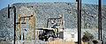 Ranger Uranium Mine 04.jpg