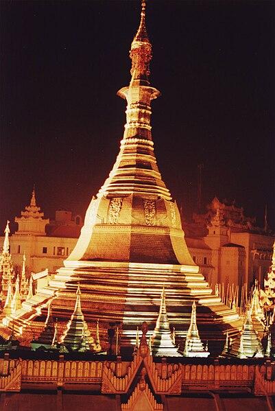 File:Rangun Sule pagoda 2002.jpg