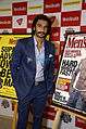Ranveer Singh promotes Men's Health magazine.jpg