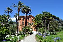 Рапалло Лигурия Италия