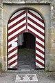 Rapperswil - Schloss - Portal - Lindenhof 2012-11-04 13-39-09.jpg