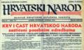 Rasni zakoni NDH.webp