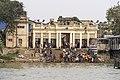 Ratan Babu Ghat View From The River.jpg