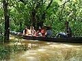 Ratargul Swam Forest Pic-1.jpg