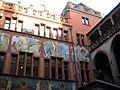 Rathaus Basel 2008 (23).jpg