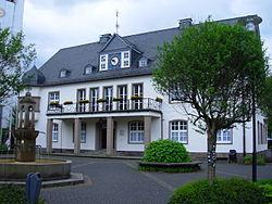 Rathaus Wiehl von 1939.JPG