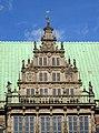 Rathausfassade Güldenkammer.jpg