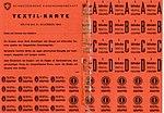 Rationierung Schweiz bis Dez 1945.jpg
