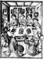 Ratssitzung Codex Monacensis MA.png