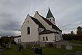 Raufoss kirke - 2012-09-30 at 15-40-16.jpg