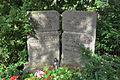 Ravensburg Hauptfriedhof Cimetiere militaire.jpg