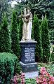 Ravensburg Hauptfriedhof Grabmal Schuler.jpg