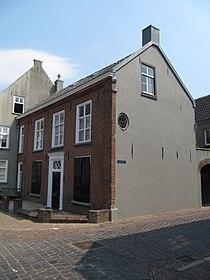 Ravenstein - Landpoortstraat 3.jpg